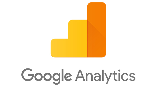 Uitleg Google Analytics