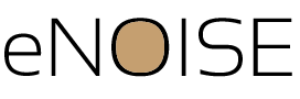 eNOISE internet marketing logo